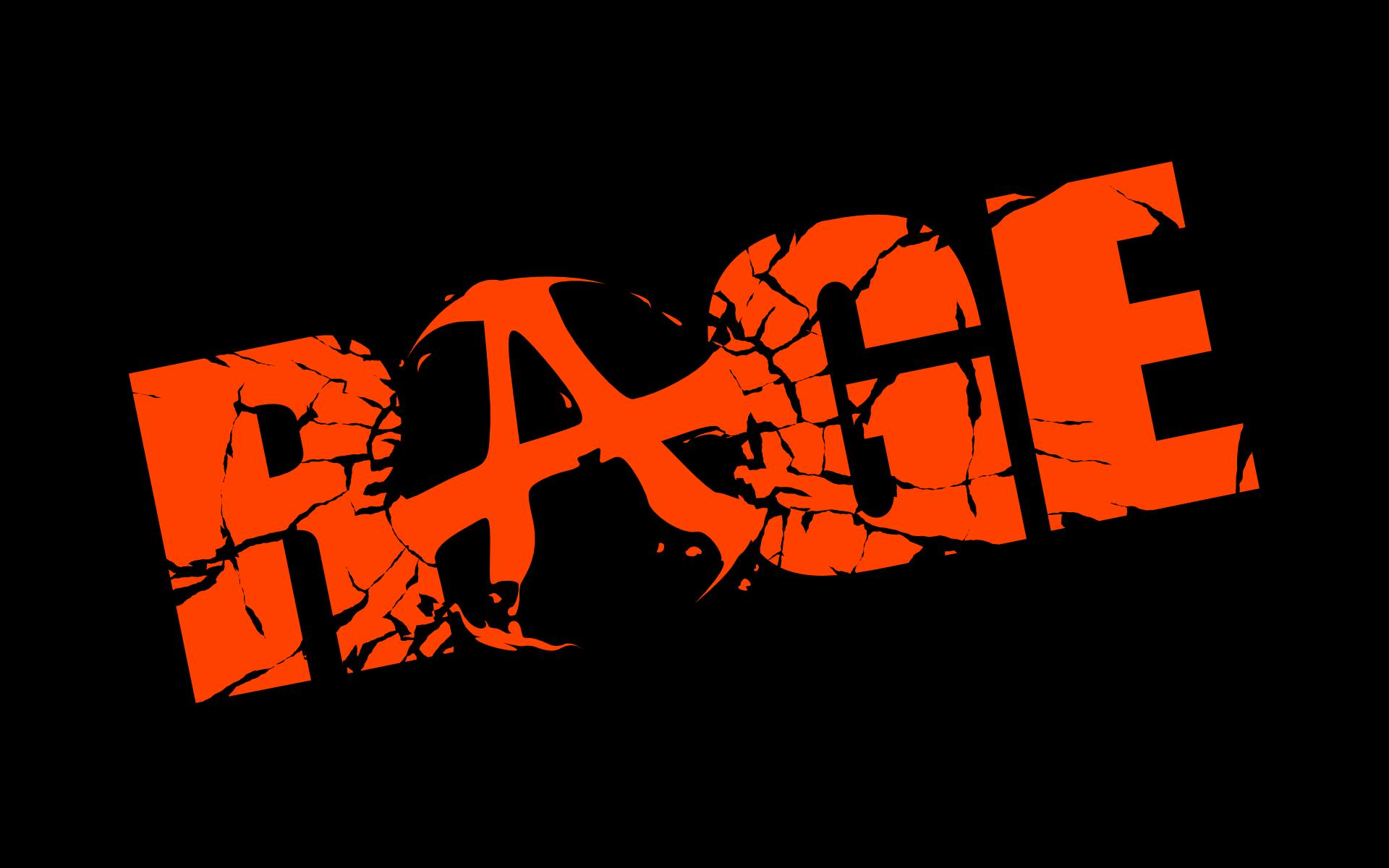 Rage 2 Скачать Торрент